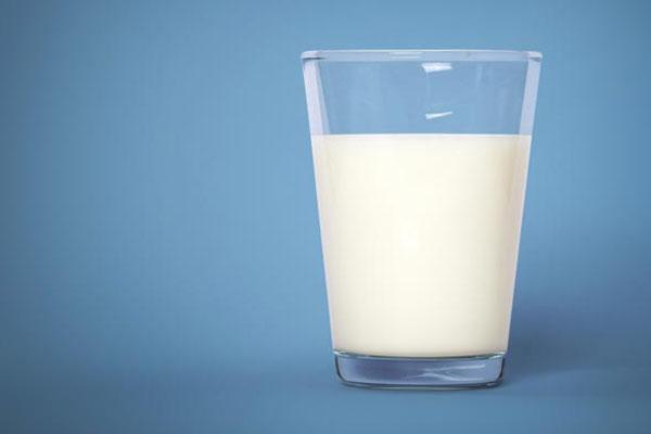 حلوای شیر